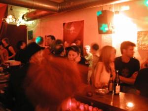 de_peper_party_space