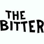 whitebitter