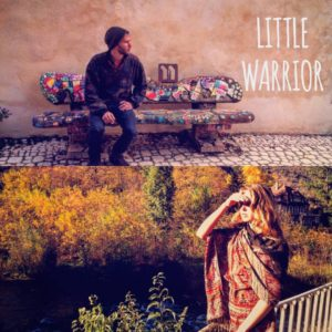 LittleWarrior